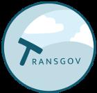 TRANSGOV